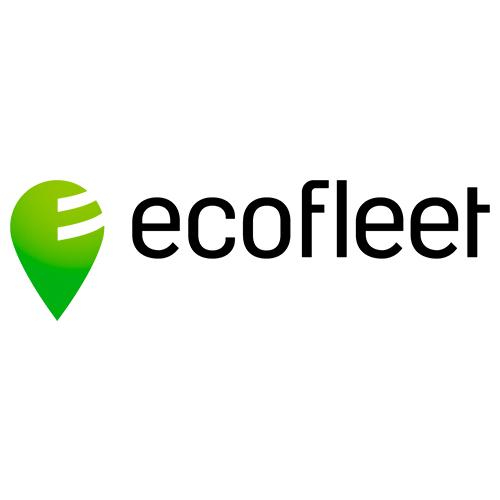 Samarbejdspartner: Egofleet