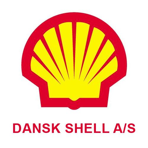 Samarbejdspartner: Shell Danmark